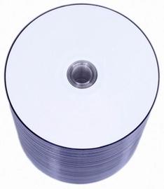 Esperanza 1301 DVD+R 16x 4.7GB Spindle 100 DVD's