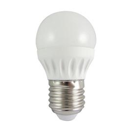 SP.LED P45 6W E27 827 FR 480LM 30KH (TRIXLINE)