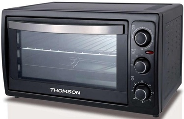Thomson Mini Oven THEO46339