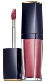Estee Lauder Pure Color Envy Paint-On Liquid Lip Color 7ml 109