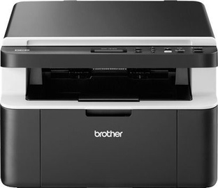 Brother DCP-1612W w/5 Toners