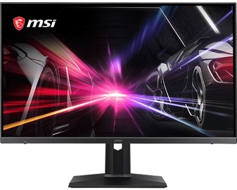 MSI Optix MAG271R