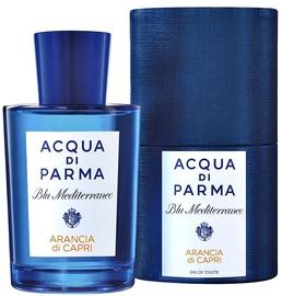 Smaržas Acqua Di Parma Blu Mediterraneo Arancia Di Capri 75ml EDT Unisex