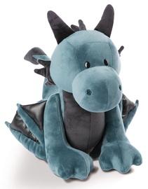 Mīkstā rotaļlieta NICI Dragon, 45 cm