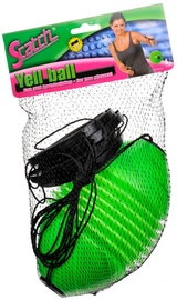 Diana Scatch Yell Ball 15cm