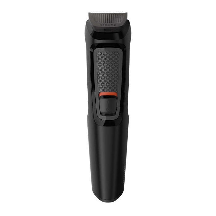 Kirptuvas Philips Series 3000 Multigroom MG3710/15