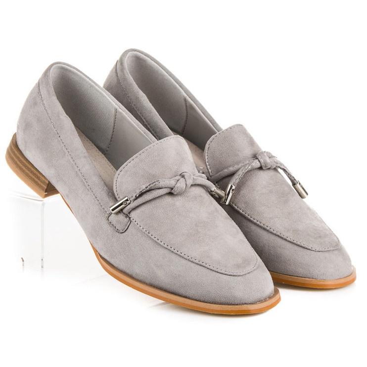 Vices Shoes 49105 Spring Mokasins 40/7