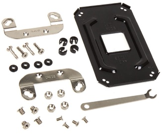 Be Quiet! CPU Mounting Kit AM4