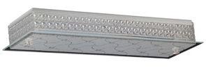 Verners Ledlight 30W LED 148165