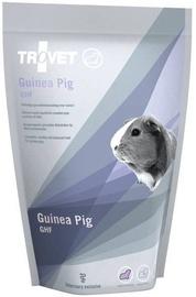 Trovet Guinea Pig 1.2kg