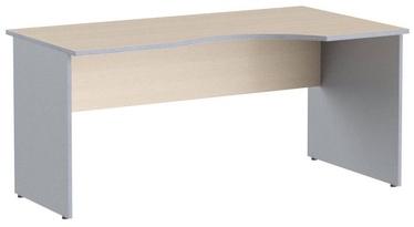 Rašomasis stalas Skyland Imago CA-1R Maple/Metallic