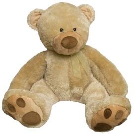 Beppe Bear Lary Brown 50cm