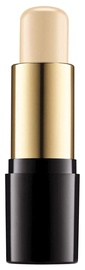 Lancome Teint Idole Ultra Foundation Stick 9g 005