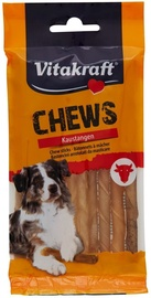 Vitakraft Chew Sticks 12.5cm