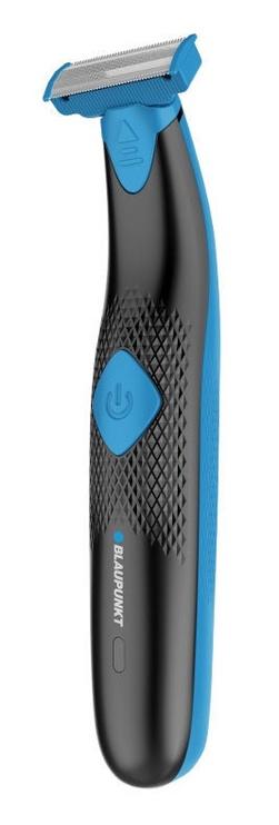 Blaupunkt MST601