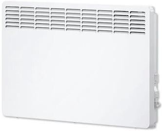 Konvekcinis radiatorius Stiebel Eltron CWM 2000 P, 2000 W