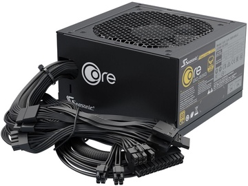 Seasonic Core GC Series PSU 500W