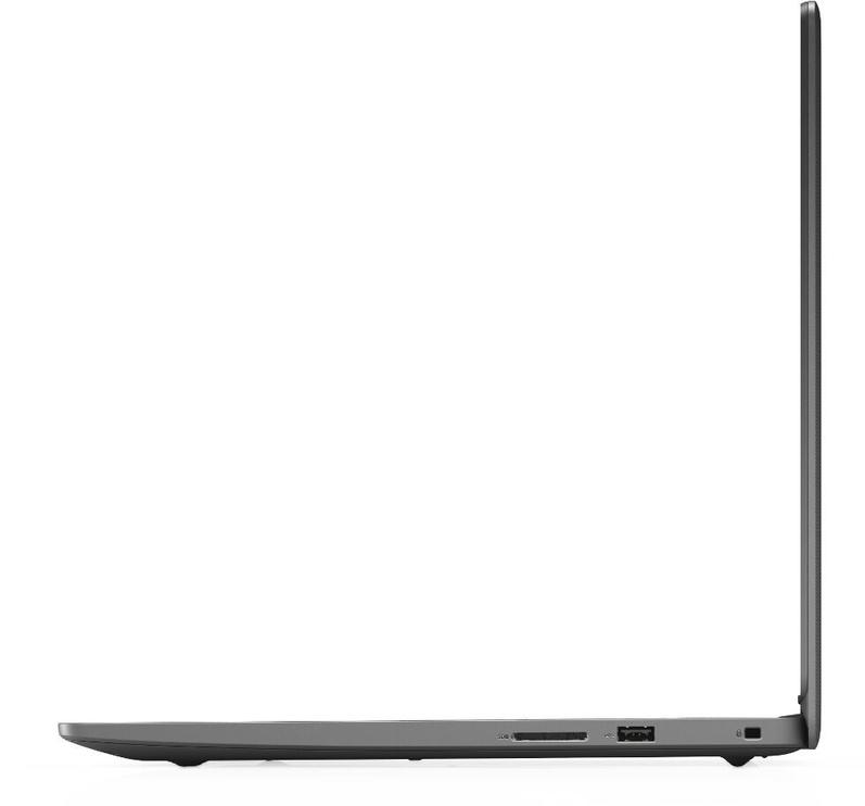 "Nešiojamas kompiuteris Dell Vostro 3501 N6502VN3501EMEA01_2105 Intel® Core™ i3, 4GB/256GB, 15.6"""