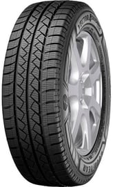 GoodYear Vector 4Seasons Cargo 225 65 R16C 112R 110R
