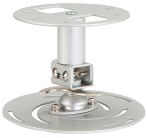 Acer Ceiling Mount Short for Projectors