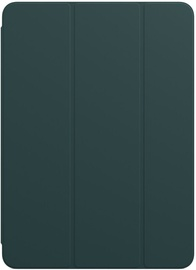 "Ümbris Apple Smart Keyboard Folio for iPad Air 4th Generation Mallard Green, roheline, 10.9"""