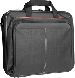 Tracer Balance Notebook Bag 15.6 Black