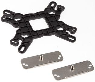 Raijintek Mounting Kit AM4 For CPU Cooler