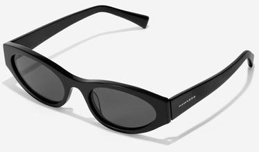 Saulesbrilles Hawkers Cindy Black, 54 mm