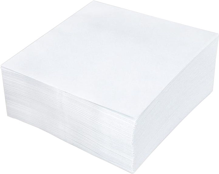Esperanza 5010 Envelope for CD/DVD 100pcs