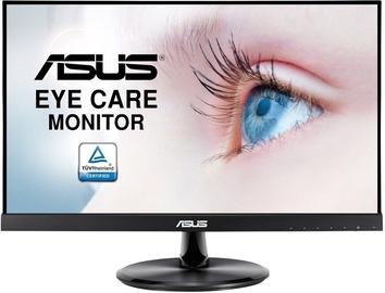 Монитор Asus VP229Q, 21.5″, 5 ms