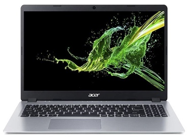 Acer Aspire 5 A515-43 Silver NX.HGXEL.001