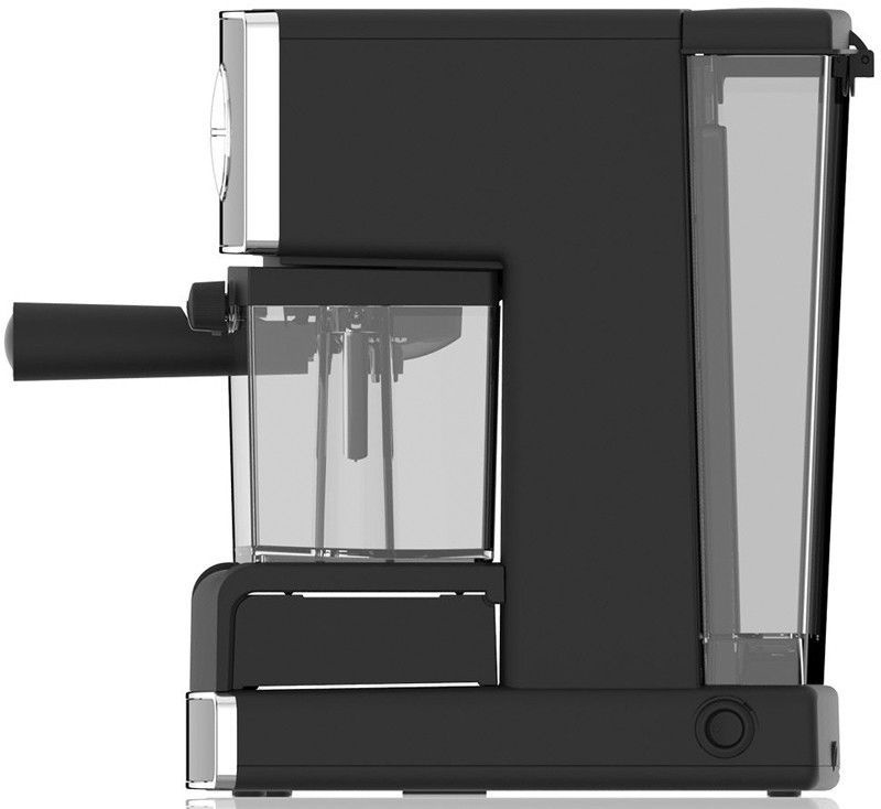 Kavos aparatas Master Coffee MC4696