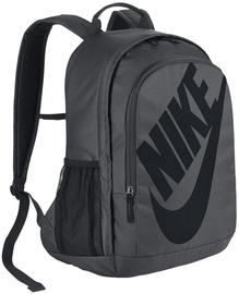 Nike Sportswear Hayward Futura 2.0 Backpack BA5217 021