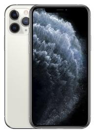Apple iPhone 11 Pro 512GB Silver (pažeista pakuotė)