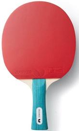 Ракетка для настольного тенниса Butterfly Progress
