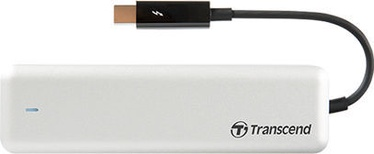 Transcend JetDrive 855 for Apple 480GB TS480GJDM855