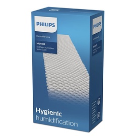 Philips Humidification Filter HU4102/01