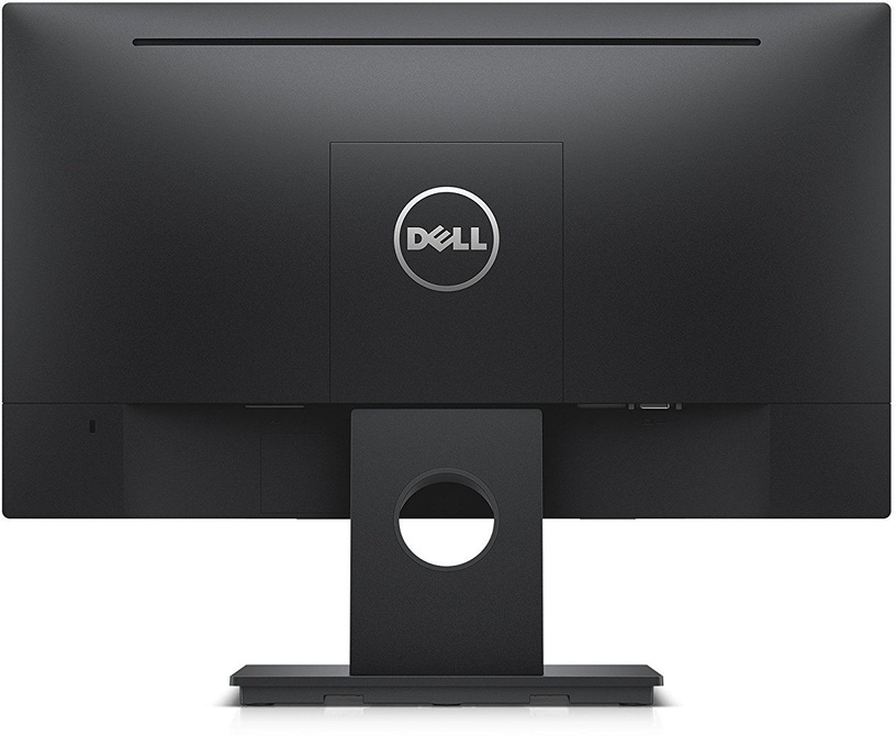 Monitorius DELL E2016HV