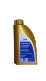 Hüdraulikaõli puulõhkujale Hydron HD22, 1 l