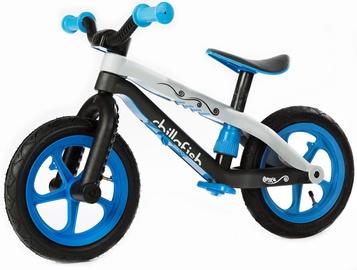Balansinis dviratis Chillafish BMXie Blue