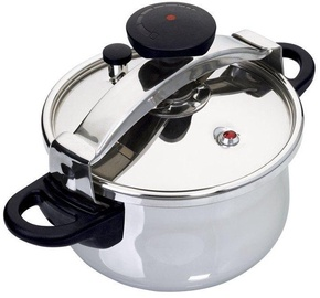 Jata OPC4 Pressure Cooker 4L