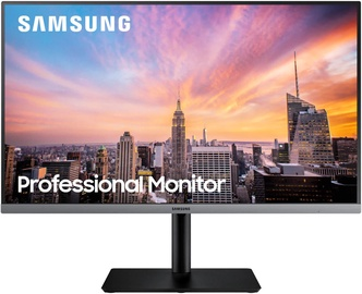 "Monitorius Samsung S27R650F, 27"", 5 ms"
