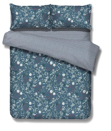 Комплект постельного белья Domoletti RC2, 220x200 cm/70x50 cm