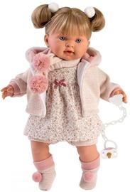 Кукла Llorens Doll 42272