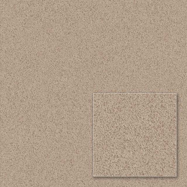 TAPET FLIZ 363843 RUDA VIENSP (6) 1.06M