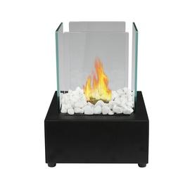 Pastatomas biožidinys Flammifera FP-047T