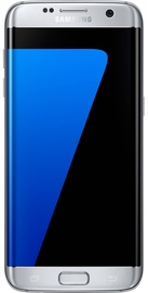 Samsung SM-G935F Galaxy S7 Edge 32GB Silver Titanium