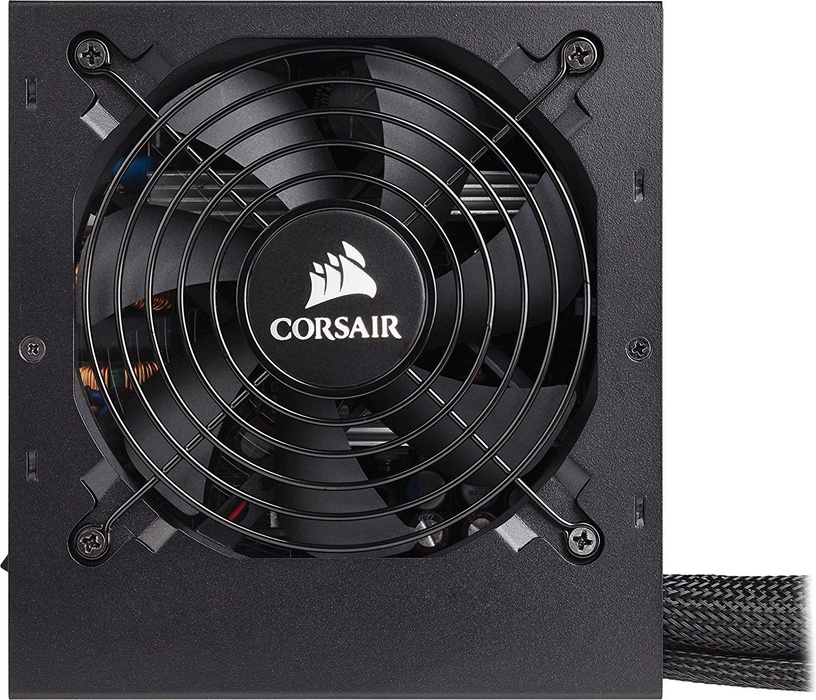 Corsair CX Series 450W CP-9020120-EU