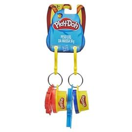 Toy modelin playdoh e4996