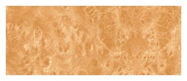 Kleepkile Rosewood pale 11157, 90 cm, 15 m